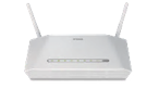 DLINK Wireless N PowerLine Router DHP-1320