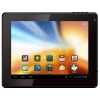 "PIPO 8"" SMART S2 TABLET WITH LEATHER CASE"
