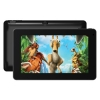 "PIPO 7"" P733 (S1 PRO) TABLET WITH CASE"