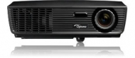 OPTOMA DS325 DLP Projector