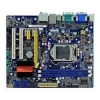 FOXCONN MOTHERBOARD H61 OTH-001H61