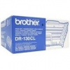 BROTHER DR130CL 17K