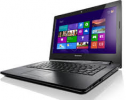 Lenovo Notebook G70-80 (80FF007QCY)