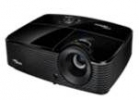 OPTOMA DX5100 PROJECTOR