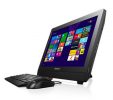 LENOVO All In One PC ThinkCenter M83z (10C30021UK)