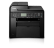 Canon i-SENSYS MF216N Mono (9540B037AA) All in one with fax