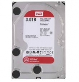 "Western Digital 3.5"" WD30EFRX HDD"