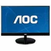 AOC 23'' IPS Multimedia MONITOR I2369VM