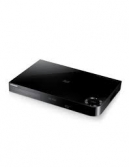 SAMSUNG BD-F8500/EN B-Ray 3D Player Smart Hub HDD 500GB