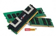 KINGSTON 2GB 1333MHz SODIMM (KVR1333D3S8S9/2G) 1333MHz DDR3 RAM