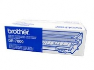 BROTHER DR7000 20K