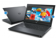 DELL NOTEBOOK INSPIRON 15 3543 LAPTOP 5397063599493