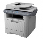 SAMSUNG SCX-4833FD/SEE ALL IN ONE WITH FAX