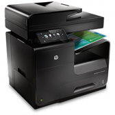 HP Officejet Pro X476dn CN461A ALL IN ONE Printer
