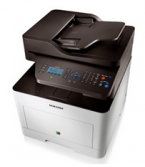 SAMSUNG CLX-6260FD/SEE ALL IN ONE PRINTER