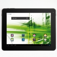 "PIPO 9.7"" Max M1 Pro tablet"