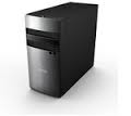 CIO TMB0120 PC CASE